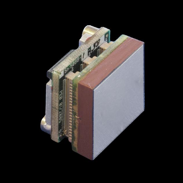 SRE4001