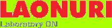laonuri_logo2