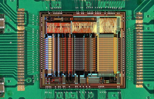 IDE3380